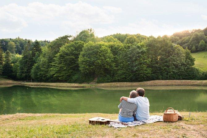 adana-piknik-alanlari.jpg
