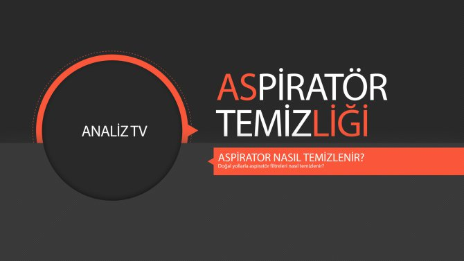 aspirator-nasil-temizlenir-aspirator-filtreleri-temizligi.jpg